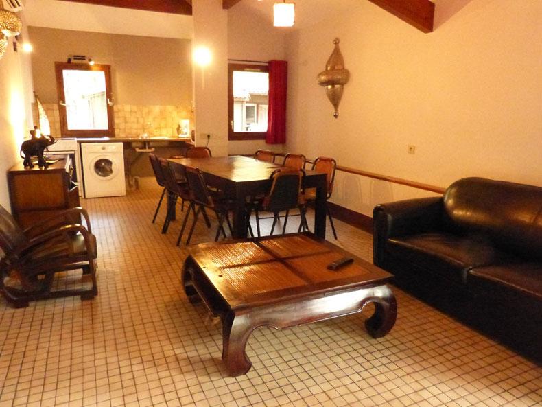 g tes t4 6 8 pers 80 m. Black Bedroom Furniture Sets. Home Design Ideas